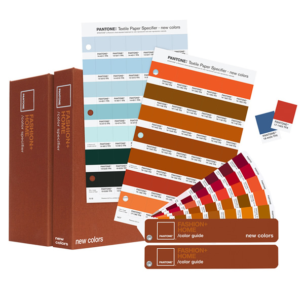 Fpp100 pantone for fashion and home color specifier and - Pantone textil gratis ...