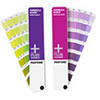 Top selling Pantone guides