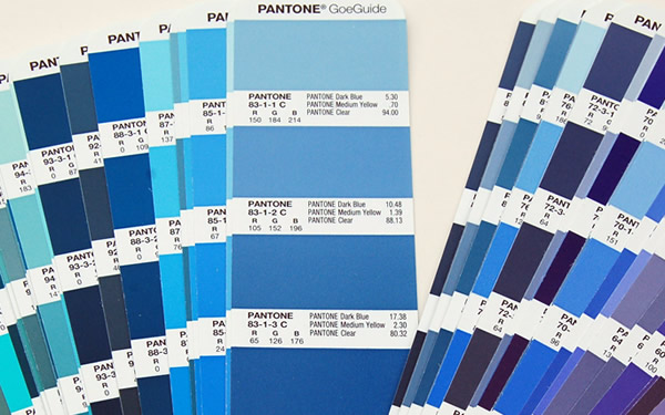 gsgs 001 pantone goe guide coated rh colorguides net pantone ink mixing guide pantone mixing formula guide