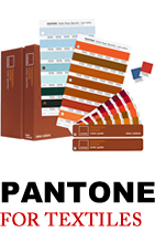 Pantone Color Guides Book Books Charts Matching System And Colors